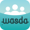 Easy Access - WASDA Website